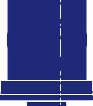 Μεγαριώτης Office Automation